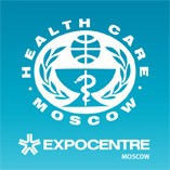 health-care-moskau