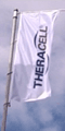 theracell-flagge